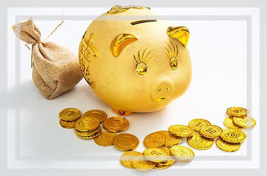 上海银行业总资产突破15万亿元 三季度末同比增长4.6% - 金评媒