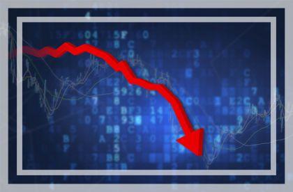 iPhone三季度销量不及预期,市值一度跌破万亿美元