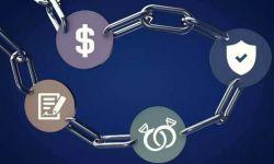 区块链 - 金评媒