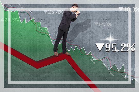 银行理财也入冬了!业务收入下降,保本理财发行锐减 - 88必发官网