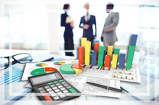 廊坊银行披露网贷存管信息 19家网贷平台已全量业务上线 - 金评媒