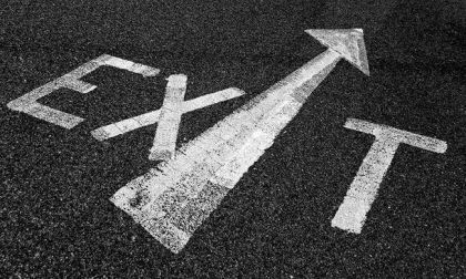 9地P2P网贷《退出指引》解析 各方权益如何保护?