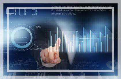 网贷行业合规建设严标准推进 哪些平台抢得先发优势?