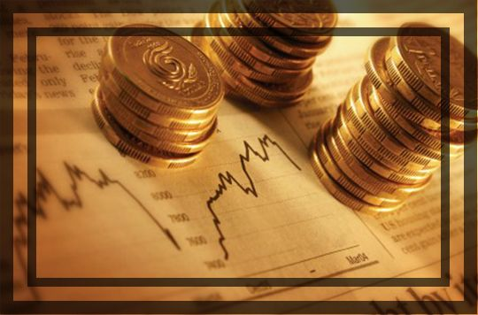 期视野:期货想要盈利,有哪些超实用的技巧? - 金评媒