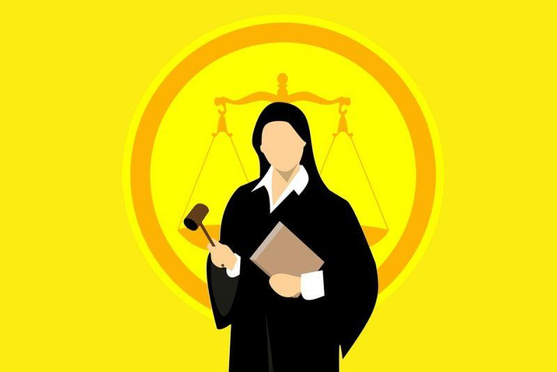 山东首例侦破套路贷案开庭 14名被告人中12人为90后 - 金评媒