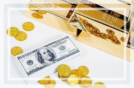 银行业监管考核加码 小微贷增近20% - 金评媒