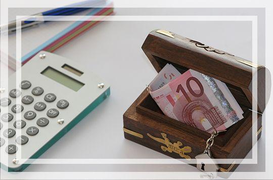 深圳前海金瑞龙讲述立足互联网金融行业的必备硬实力 - 金评媒
