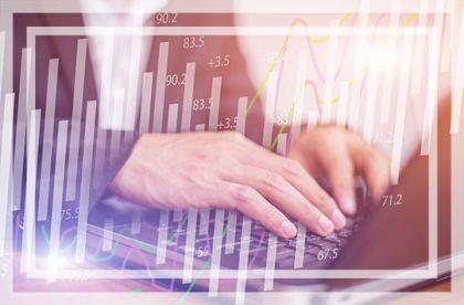 """超350家网贷平台完成自查 合规路上""""ICP""""仍是拦路虎"""