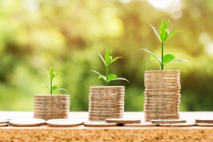 央行副行长陈雨露:研究制定绿色金融标准体系已迫在眉睫