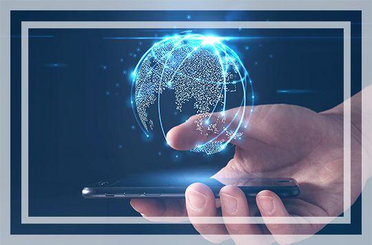 国研中心副主任隆国强:未来15年全球格局呈现十大趋势 - 大发888最新官网下载