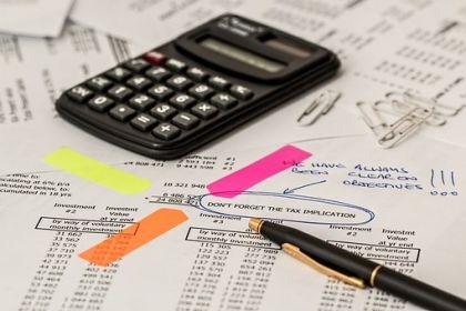 理财新规发威,部分小型银行停发结构性存款