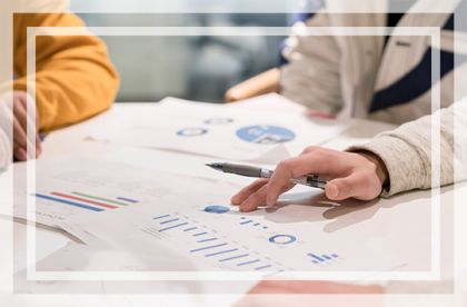 上海银保监局筹备组:倡导公平信贷原则 八项举措推动银保机构服务民企