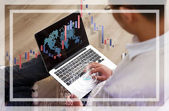 印度央行拟对国际支付平台 境内交易部分征税15% - 金评媒
