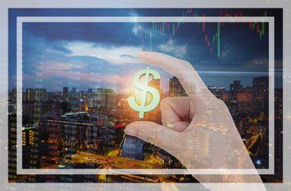 青岛银行披露网贷存管信息 5家平台已全量业务上线