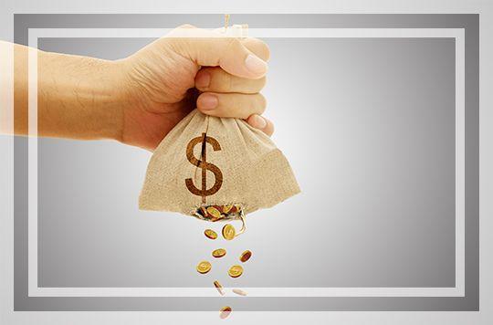 网贷讲堂:提升收益 关注复利 - 金评媒