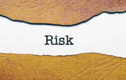 范文仲:金融支付领域有两大风险