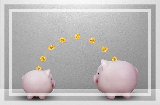 央行人士警示: 小微企业可能落入电商平台金融陷阱