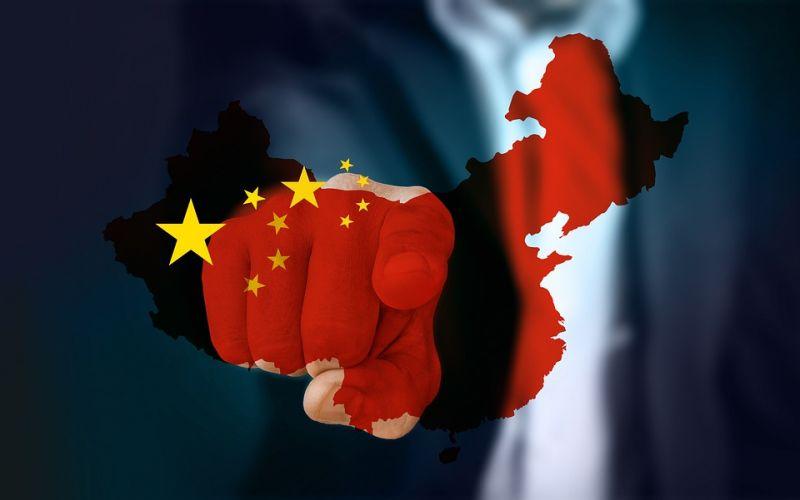 中国准备在全国范围内推出市场准入负面清单 - 金评媒
