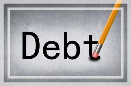 年底现金贷都准备收款了?那谁来接盘?