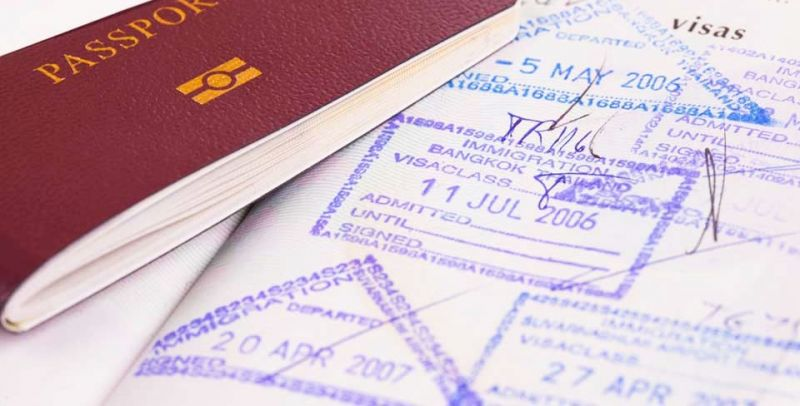泰国的智能签证要求变得更加容易 - 金评媒