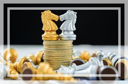 上市基金做市商制度拟引入淘汰机制