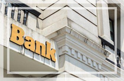 商业银行前三季净利增速下降 平均资产利润率为1%