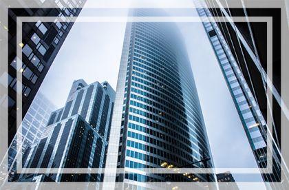 招联金融再增资:行业竞争加剧