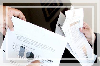 恒丰银行、海口联合农商行、富民银行披露存管信息  共对接92家P2P平台