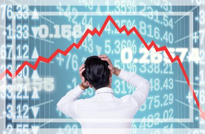 广州老太被客户经理劝购百万理财损失75%,银行被判赔四成