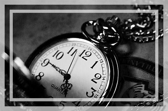 """10月逾四成券商亏损 """"四大支柱""""仅经纪业务独撑 - 大发888最新官网下载"""