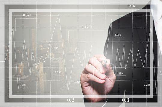 德国Westwing将俄罗斯电子商务业务出售给Elbrus Capital - 金评媒