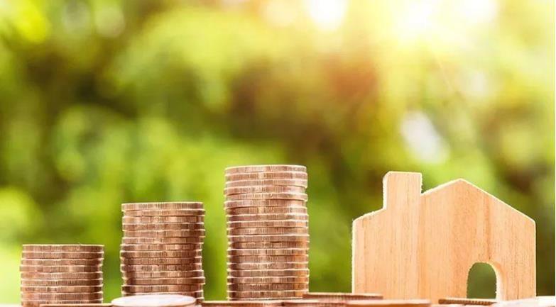 相互保险:互联网和保险的强强联手  - 大发888最新官网下载