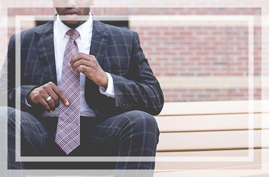 理财App被点名过度收集个人信息 金融理财类App得分较低 - 必胜时时彩软件