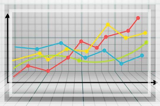 四家电商平台Q3财报梳理:涨幅狂欢后的沉思