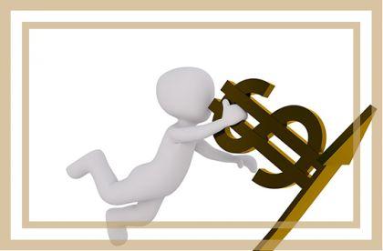 徐小平被曝疑似退圈 投资多个币种最大跌幅达98%