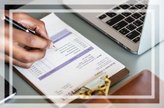 央行下发特急文件撤销客户备付金账户 应于2019年1月14日前完成 - 金评媒