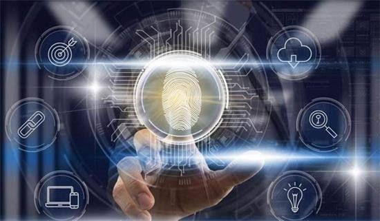 新加坡战略资本Strategic capital宣布对硅谷人工智能区块链身份认证项目进行200万美金投资 - 金评媒