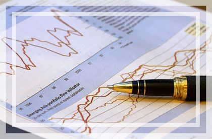 股票连遭减持、清仓背后,趣店价值几何?