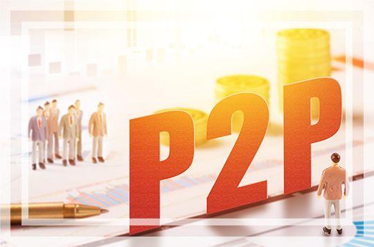 英国P2P平台Zopa正式获得英国银行业务许可证 - 金评媒