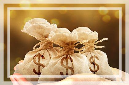 加息、送礼或送积分:年末银行揽储再现大招