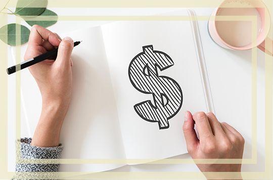 微贷网:金融+科技 为普惠金融注入新动能 - 金评媒