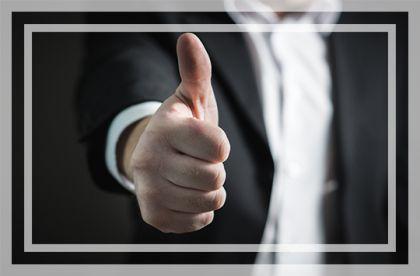 战略 | T.E!孙雷在中国企业家博鳌论坛发布玖富科技赋能战略!