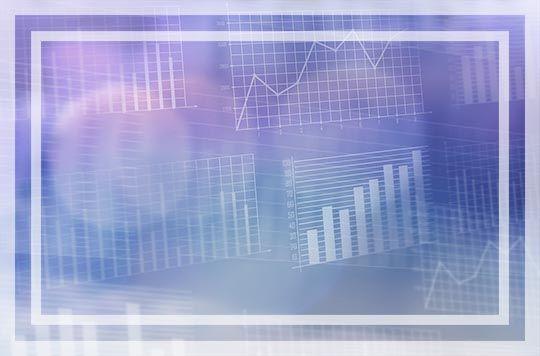 11月富途新经济指数报告:美股暗淡,港A迎熊而上 - 金评媒