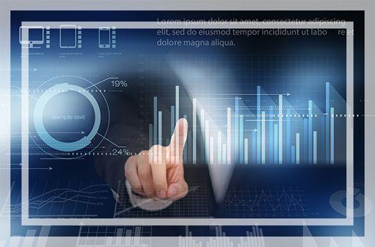 360金融更新招股书:IPO定价16.5美元到18.5美元 - 金评媒