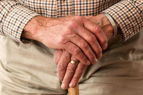 陈秉正:养老金融产品还不能满足老年人未来养老的金融需求 - beplay体育