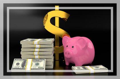 最高赏金50万 24名涉网贷案件在逃人员遭公开通缉