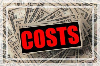 一周内两家消费金融拟增资 注册资本合计增近27亿