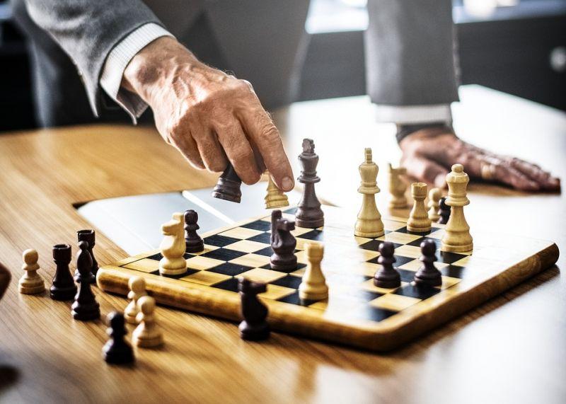 权威回应:金融控股beplay监管具体细则还在研究讨论中 - beplay体育