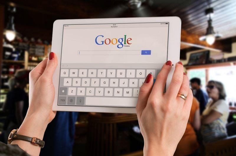 从文化驱动到利益驱动,Google的2018不太好过 - beplay体育