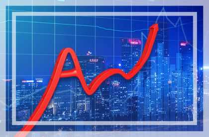 标普道琼斯指数将纳入部分A股 外资增配趋势不变